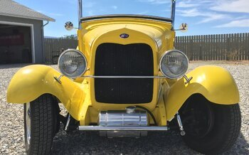 1928 Ford Model A for sale 101040842