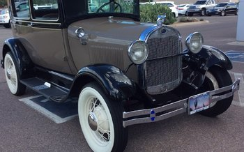 1928 Ford Model A for sale 101042744