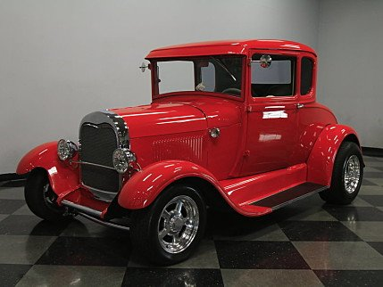 1928 Ford Other Ford Models for sale 100771684