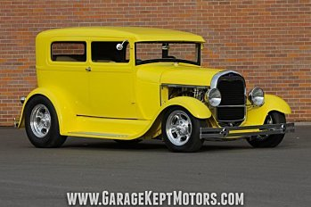 1928 Ford Other Ford Models for sale 100983284
