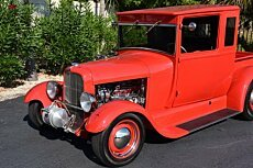 1928 Ford Pickup for sale 100830596
