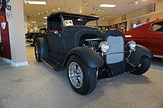 1928 Ford Pickup for sale 100892602