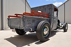 1928 Ford Pickup for sale 100798423