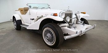 1928 Mercedes-Benz Other Mercedes-Benz Models for sale 100867889