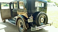 1928 Packard Model 526 for sale 100925135