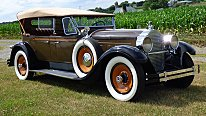 1928 Packard Other Packard Models for sale 100778482