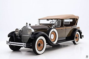 1928 Packard Other Packard Models for sale 100799070