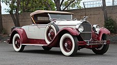 1928 Packard Other Packard Models for sale 100879444