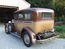 1928 Reo Flying Cloud for sale 100873934