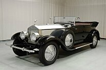 1928 Rolls-Royce Phantom for sale 100766465