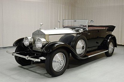 1928 Rolls-Royce Phantom for sale 100766465