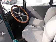1928 Willys Other Willys Models for sale 100787579