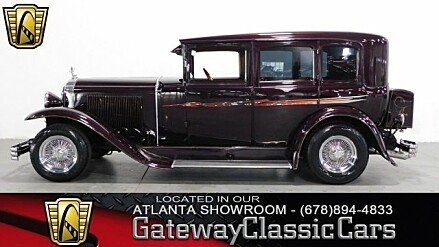 1929 Buick Other Buick Models for sale 100848069