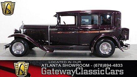 antiques for sale classics on autotrader. Black Bedroom Furniture Sets. Home Design Ideas