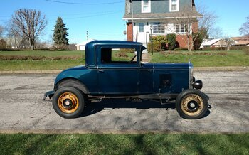 1929 Chevrolet Custom for sale 100861053