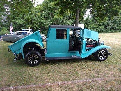 1929 Chevrolet Pickup for sale 101016595