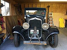 1929 Desoto Other Desoto Models for sale 100822486