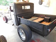 1929 Ford Custom for sale 100803518