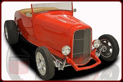 1929 Ford Custom for sale 100751258