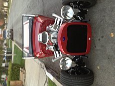 1929 Ford Custom for sale 101014592
