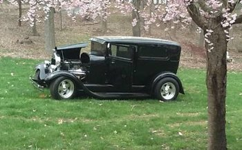 1929 Ford Model A for sale 100791275