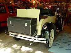 1929 Ford Model A-Replica for sale 100822388