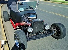 1929 Ford Model A for sale 100836852