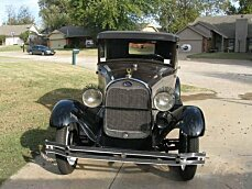 1929 Ford Model A for sale 100837050
