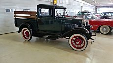1929 Ford Model A for sale 100857566