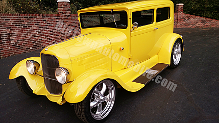 1929 Ford Model A for sale 100867617