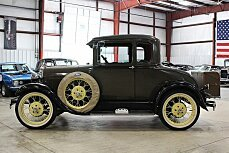 1929 Ford Model A for sale 100892912