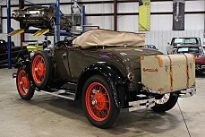 1929 Ford Model A for sale 100910108
