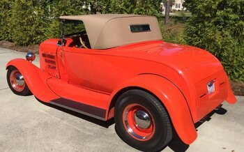 1929 Ford Model A for sale 100913114