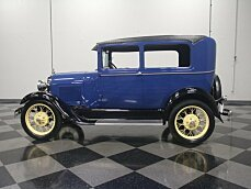 1929 Ford Model A for sale 100948082