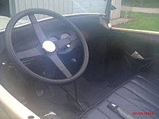 1929 Ford Model A for sale 100980838