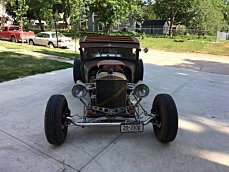 1929 Ford Model A for sale 100995589