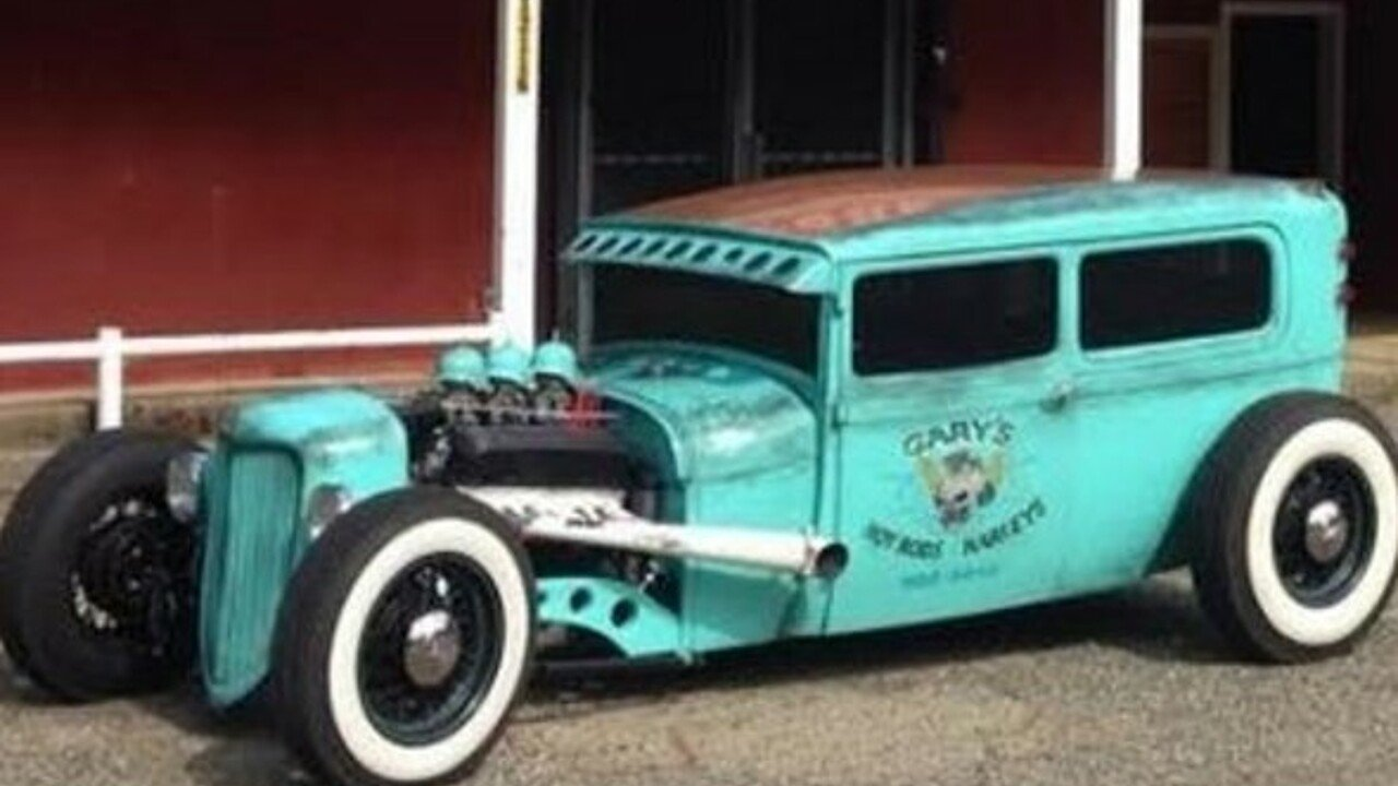 1929 Ford Other Ford Models for sale near LAS VEGAS, Nevada 89119 ...