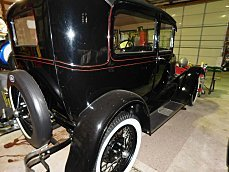 1929 Ford Other Ford Models for sale 100901941