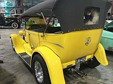 1929 Ford Other Ford Models for sale 100836253