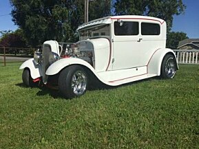 1929 Ford Other Ford Models for sale 100838444