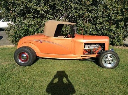 1929 Ford Other Ford Models for sale 100846629