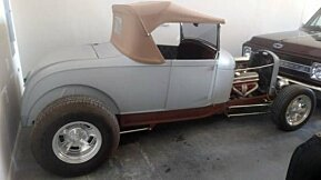 1929 Ford Other Ford Models for sale 100858731