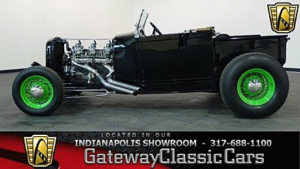 1929 Ford Other Ford Models for sale 100860421