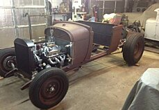 1929 Ford Other Ford Models for sale 100879112