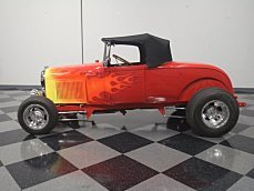 1929 Ford Other Ford Models for sale 100957330