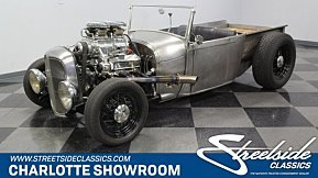 1929 Ford Other Ford Models for sale 100978122