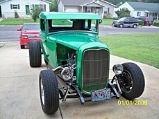 1929 Ford Other Ford Models for sale 100990044