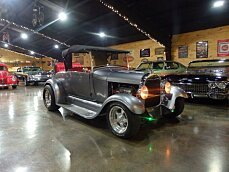 1929 Ford Other Ford Models for sale 100993239