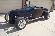 1929 Ford Other Ford Models for sale 100927470