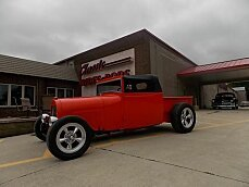 1929 Ford Pickup for sale 100770838